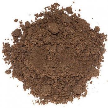 Карьерный песок 1 м³
