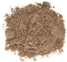 Намывной песок 1 м³