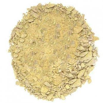 Известняковый отсев (фракция: 0-5) 50 кг