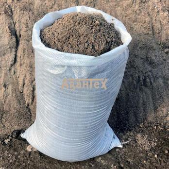 Намывной песок 50 кг
